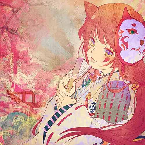 Miyukiko