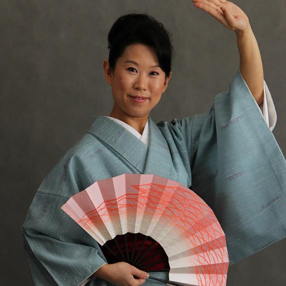 Junko Hirabayashi