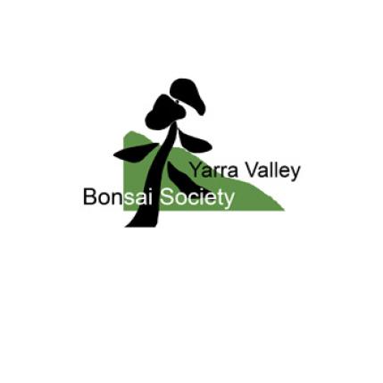 Yarra Valley Bonsai Society