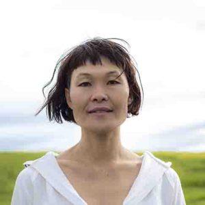 profile-(yumi)-(umiumare)-2